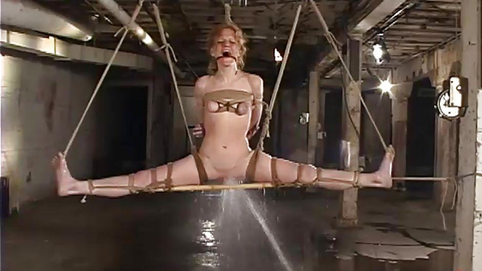bdsm-pussy-movies-powerpuff-girls-naked-hentai