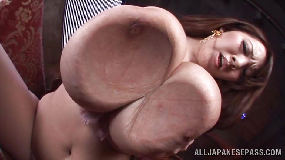 Midget sex/fuck clips