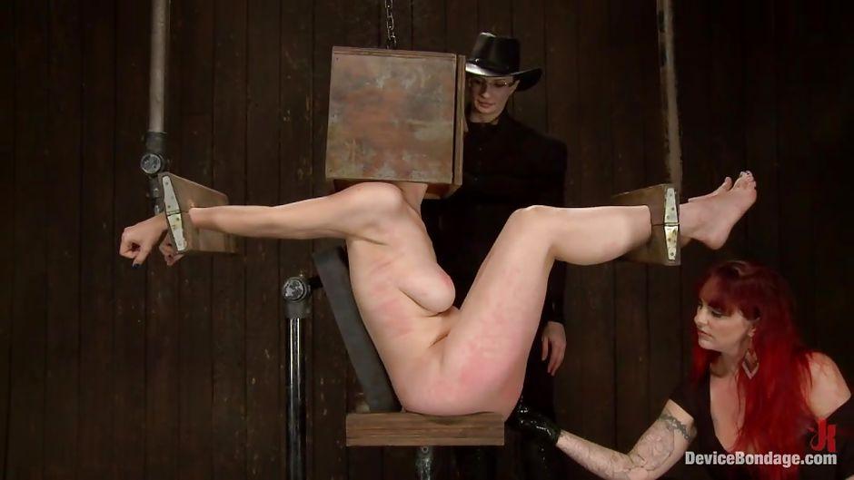 Porno japanese enema torture