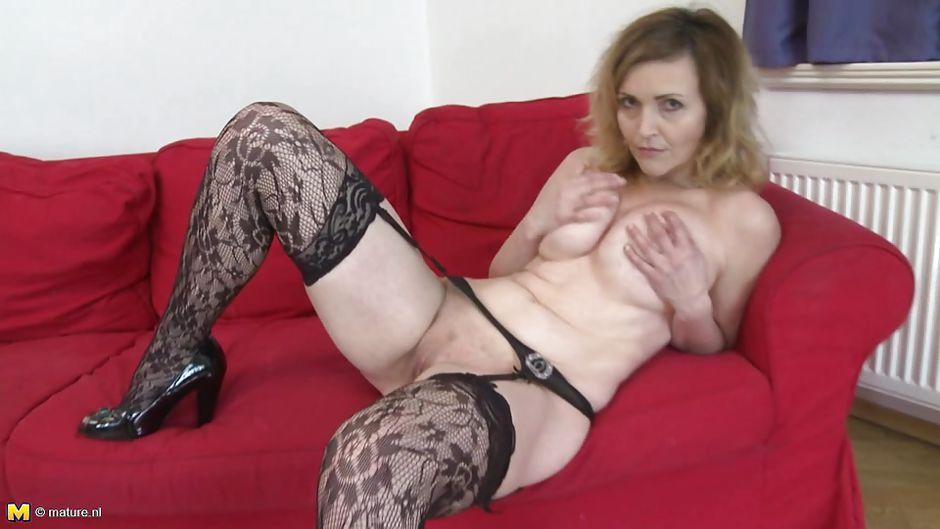 Sex mature nl