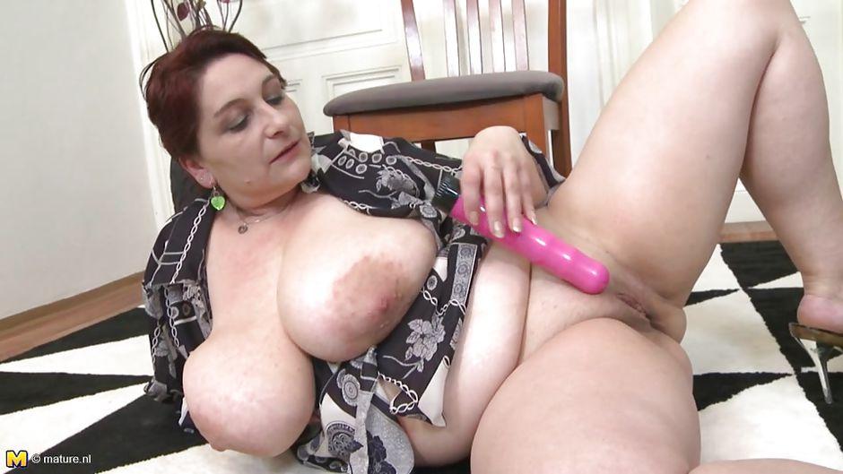 Anne schedeen porn
