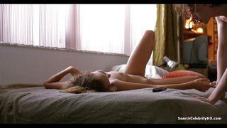 Bijou Phillips - Bully