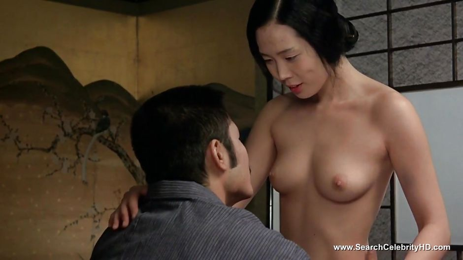 eiko matsuda in the realm of the senses hd from