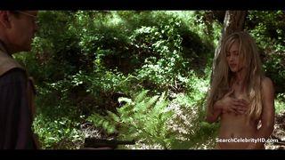 Patricia Arquette - Human Nature