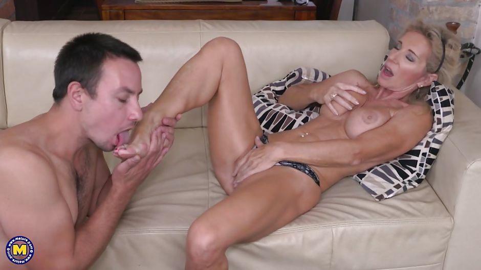 Asian money and sperm for anal specialist - 1 part 5