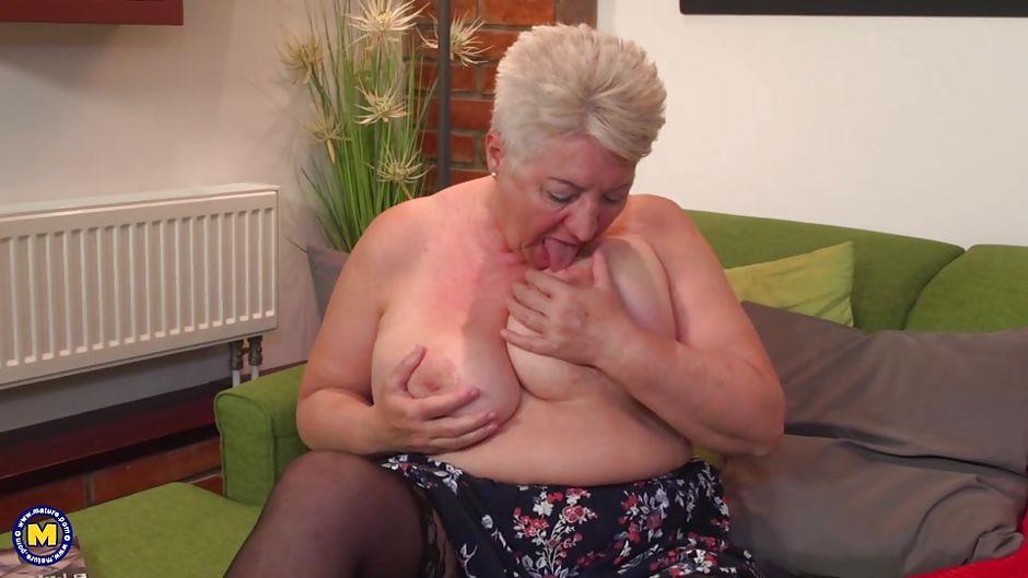 Fat girl videos tumblr
