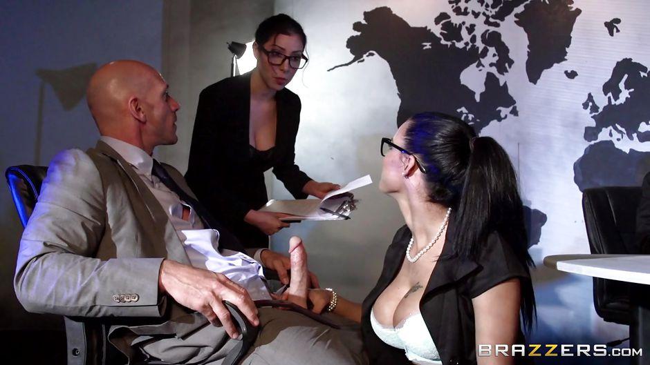 Priya rai lesbian porn and squirt