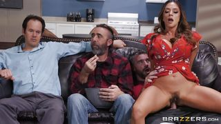 Real Wife Stories / Brazzers most popular videos (420 tube