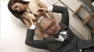All Japanese Pass-A Different Day Of Work PornZek.Com