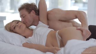 Perfect Morning Starts With Sex!