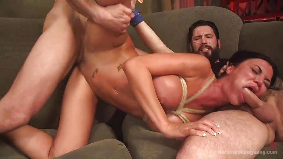 X hamsters free porn videos-7506