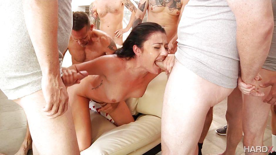 China massage münster