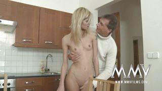 Mmv Films-After School Classes PornZek.Com