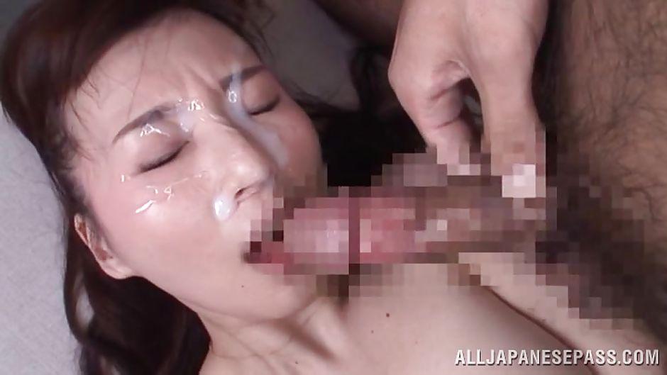 Hot pictures Nice women sucking cock