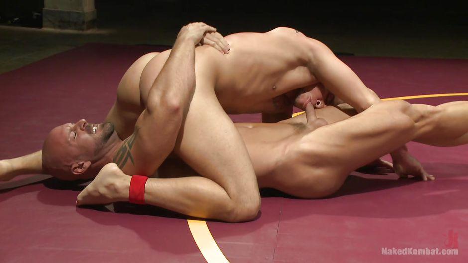 Порно вольная борьба и отсос шлюхи у пацанов — pic 8
