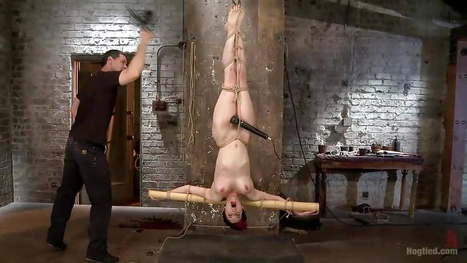 Money slave being punished by mistress pov rp - 3 10