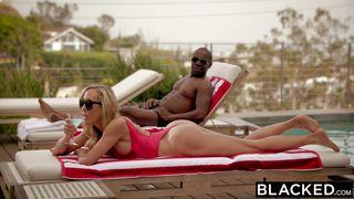 Erotic Brandi Loves Seduce Bbc