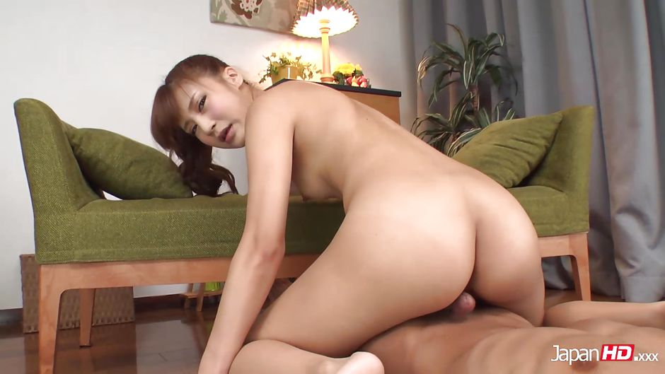 With masturbation beauty cute japanese apologise, but, opinion