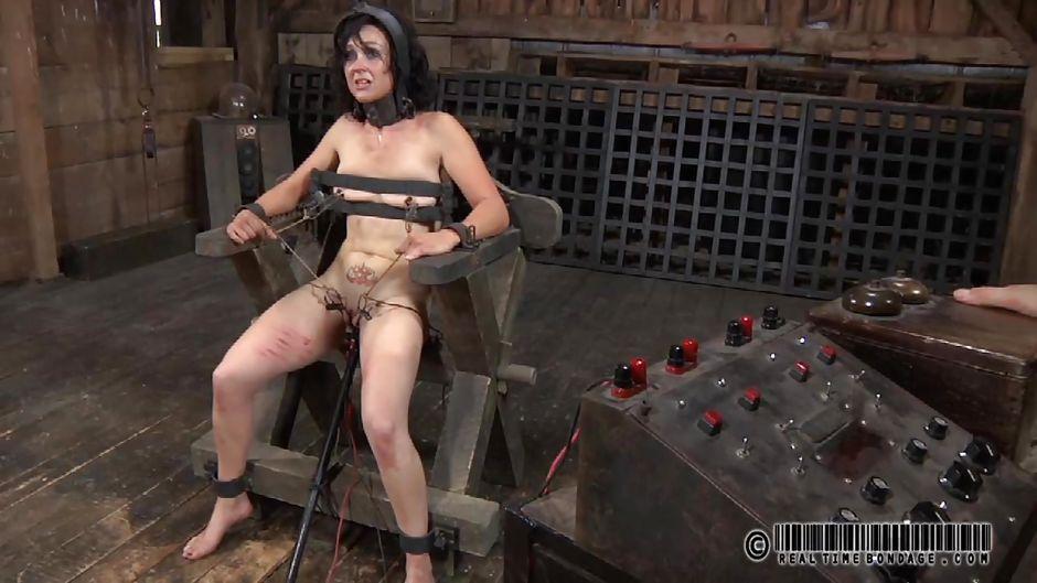 Best Nude Art Massage Photos