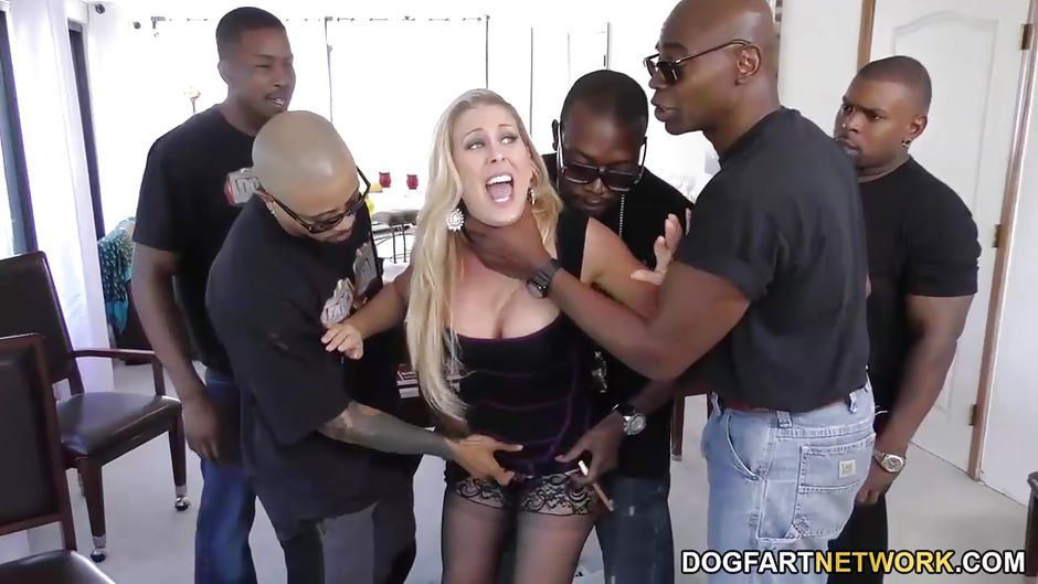 Carmen de luz gets hot anal sex - 2 8