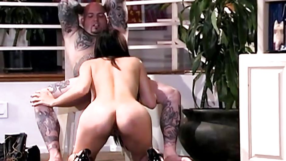Indian naked amateurs pussy