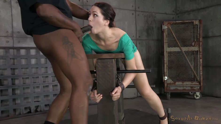 India summer cheating with her step son - 3 9