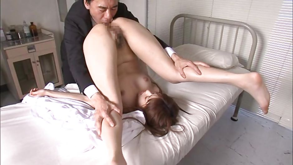 Bangkok erotic in male massage woman