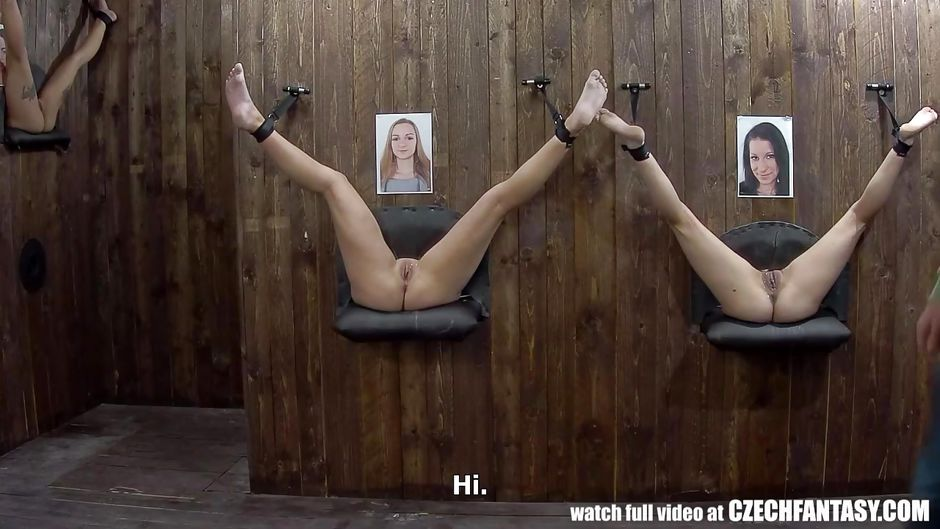 Pics of interacial sex