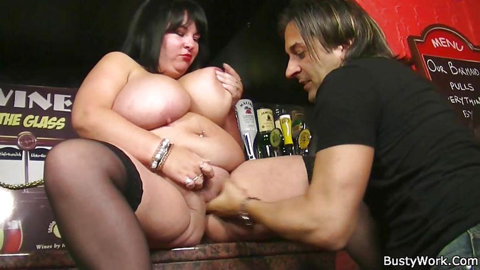 Vickie guerrero nude fake pics
