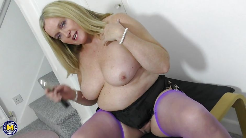 pornstar nude sexy