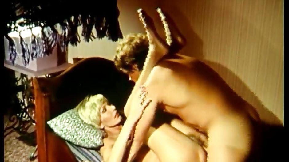 фильм немецкий секс художественный