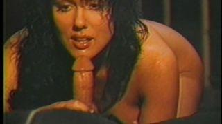 Classics Of Porn-A Classic Fuck PornZek.Com