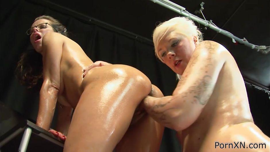 Nadia styles back in porn