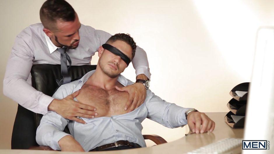 gays doing sex games online