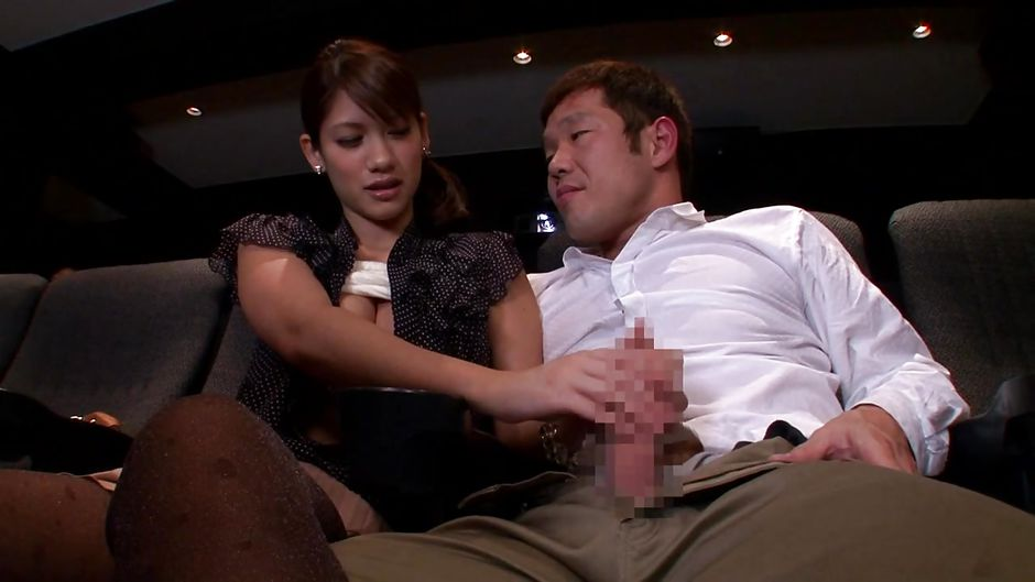 gay cinema movies