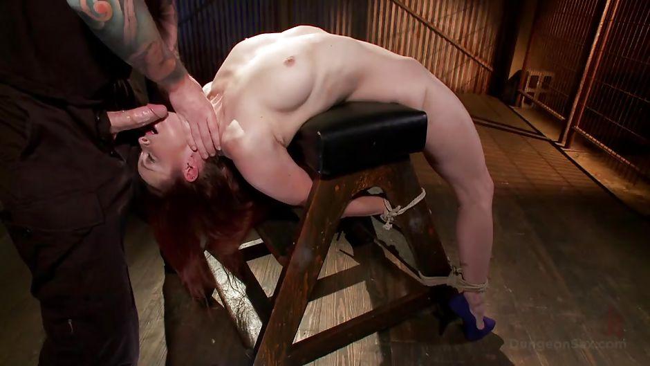 Cassie howard stripper